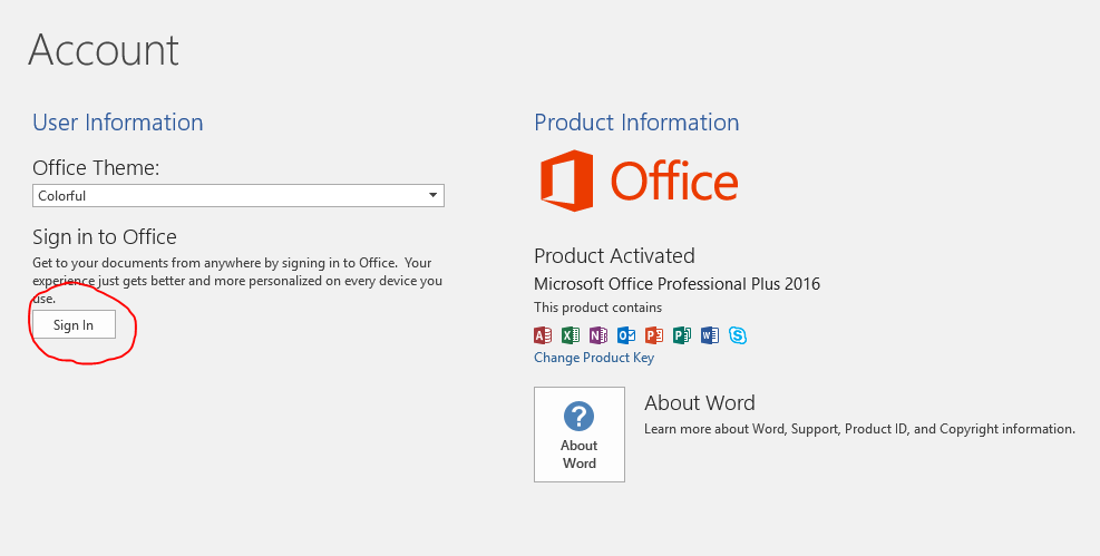 Microsoft office 365 download product key | Microsoft Office 365